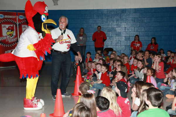 002 Fredbird at South Point.jpg