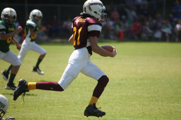 018 Washington Junior League Football.jpg
