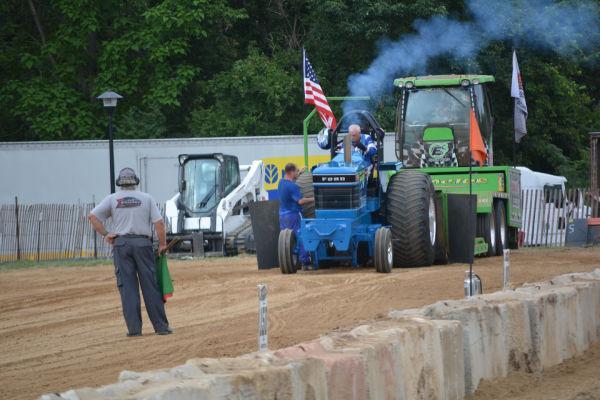 011 Franklin County Fair Sunday.jpg