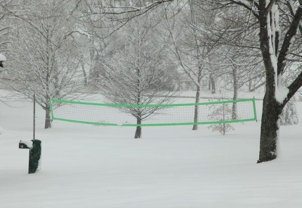 029 March Snow.jpg