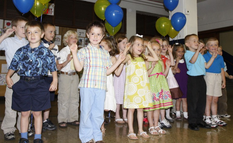 004 Junior Kindergarten Grads.jpg