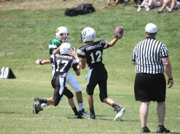 009 Washington Junior League Football.jpg