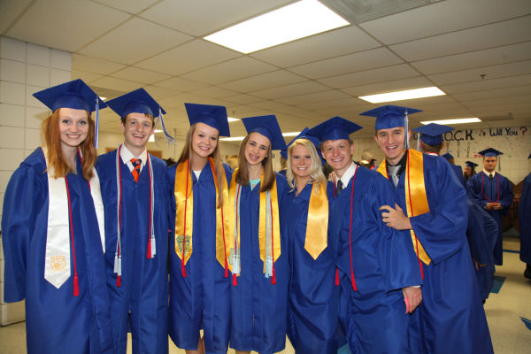 059 WHS graduation 2013.jpg