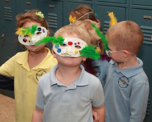 020 Preschool Mardi Gras.jpg