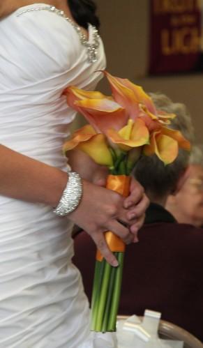 012 Bridal.jpg