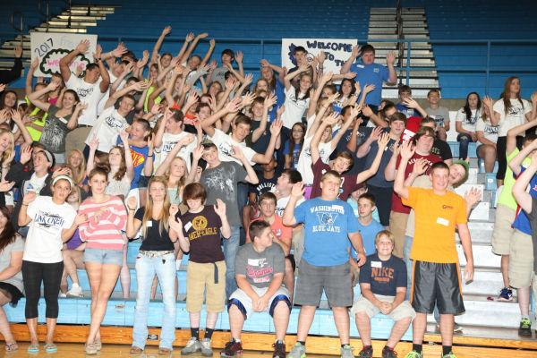 049 WHS Welcomes Freshmen Class .jpg