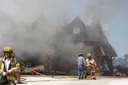 031 Union Fire.jpg