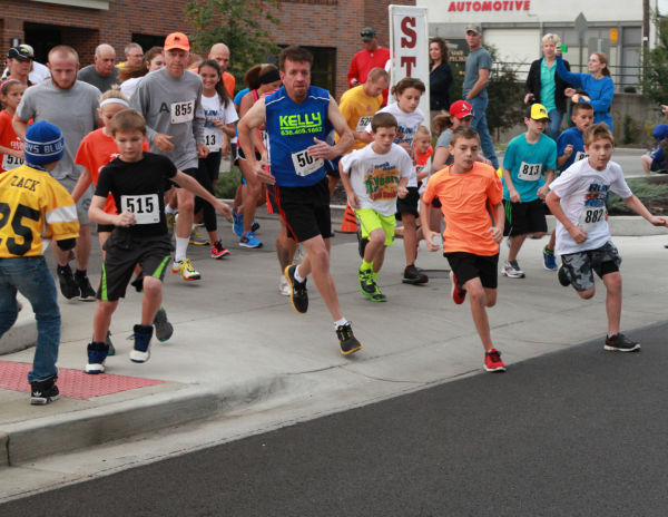 002 Run to Read 2013.jpg