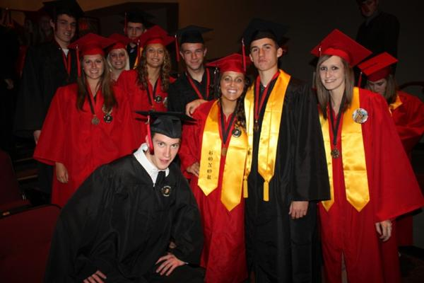 007 Union High School Graduation.jpg