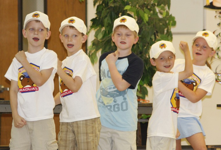 033 Campbellton Kindergarten Program.jpg