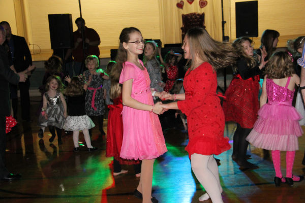 060 Washington Sweetheart Dance.jpg