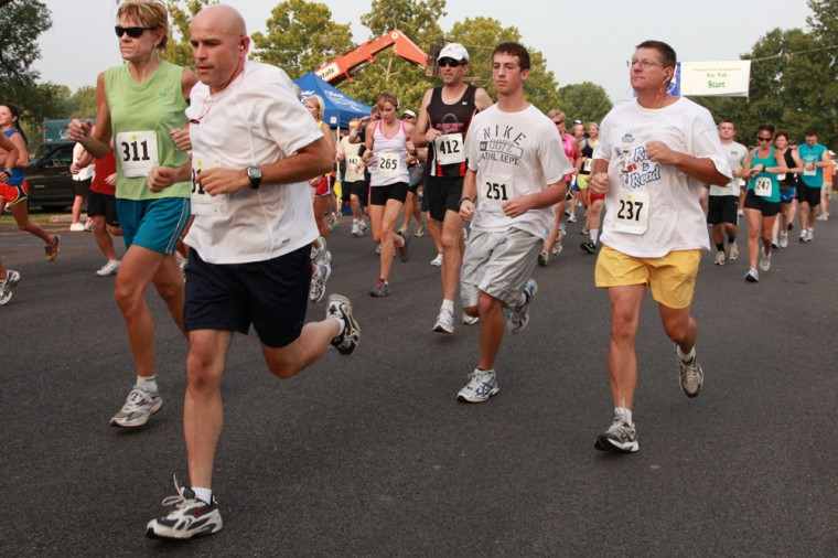 006 Run Walk Fair 2011.jpg