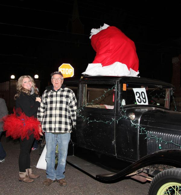 003 Holiday Parade of Lights 2013.jpg