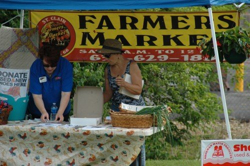 006 SCN Farmers Market.jpg