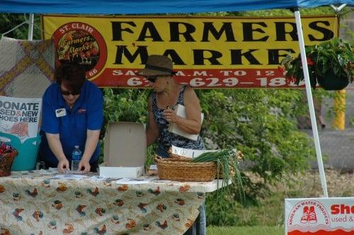 006 SCN Farmers Market.jpg