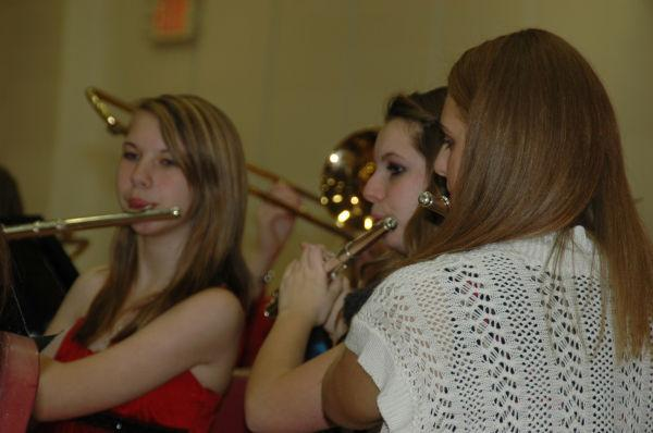 011 St Clair Band Concert.jpg