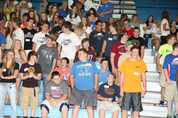 048 WHS Welcomes Freshmen Class .jpg