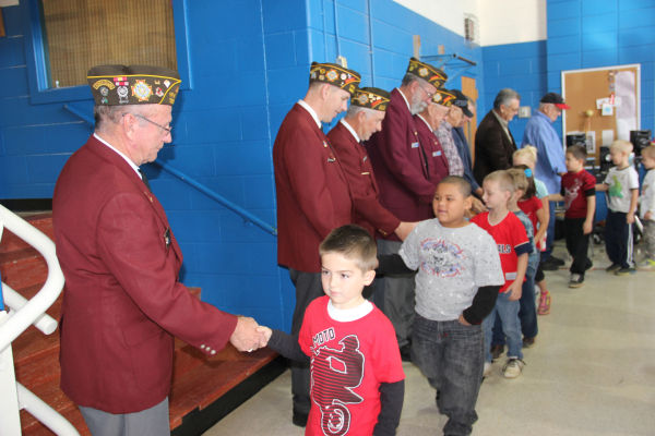 028 Clearview Veterans Day Program 2013.jpg