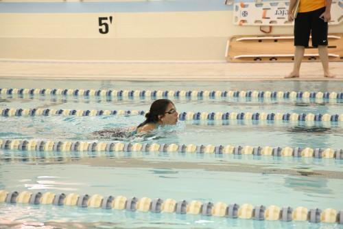 007FCSG swimming.jpg