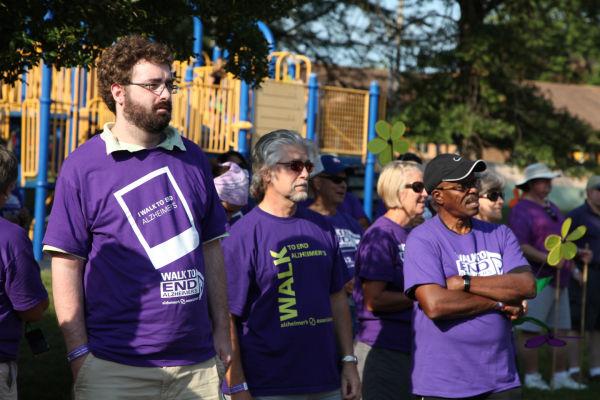 011 Alzheimer Walk 2013.jpg