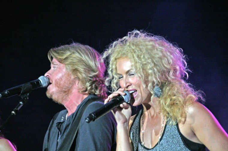 010 Little Big Town Play TnC Fair 2011.jpg
