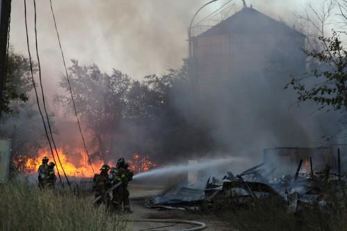 018 Fire.jpg