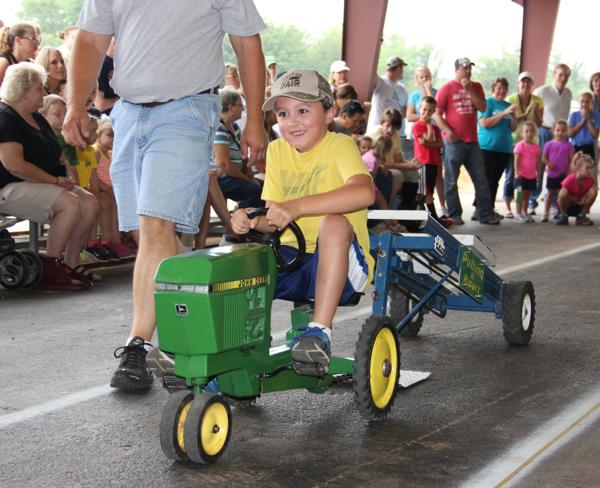 004 Pedal Tractor Pull 2014.jpg