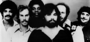 Little Feat: The Most Underrated Band of the '70's