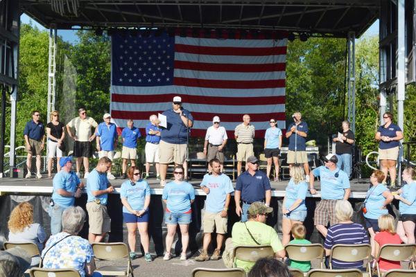 005 Franklin County Fair Thursday photos 2014.jpg