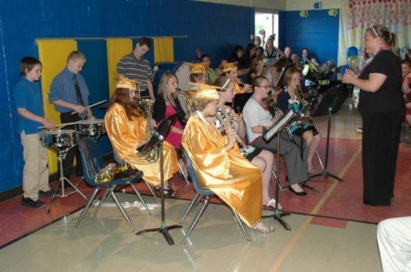 016 Londell 8th Grade Graduation.jpg