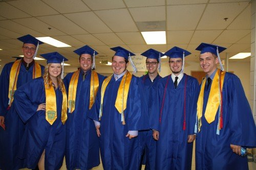 023 WHS Grad 2012.jpg
