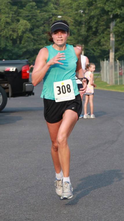 025 Run Walk Fair 2011.jpg