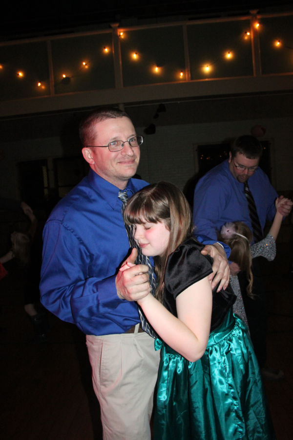 049 Washington Sweetheart Dance.jpg