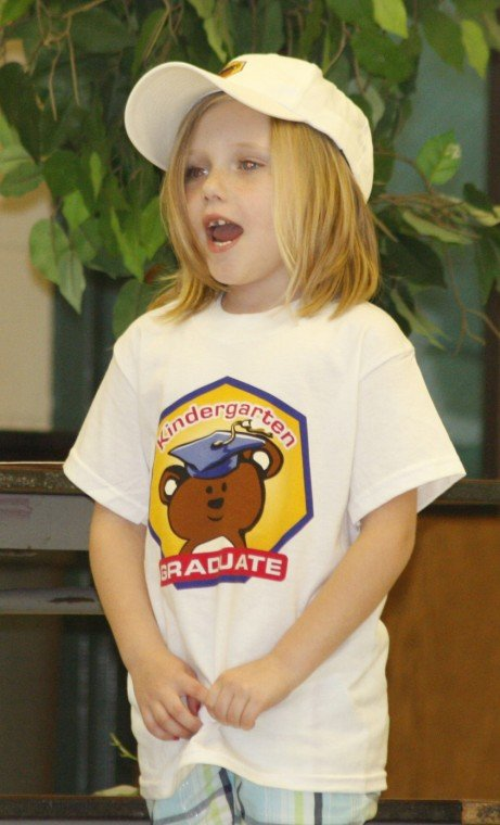 004 Campbellton Kindergarten Program.jpg