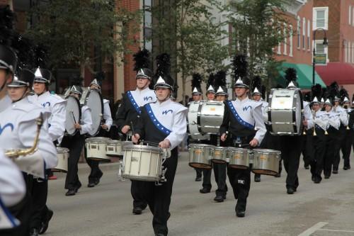 038 Parade.jpg