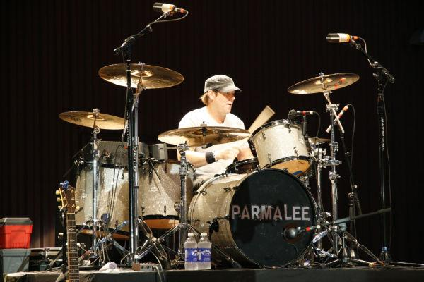 Parmalee 26.jpg