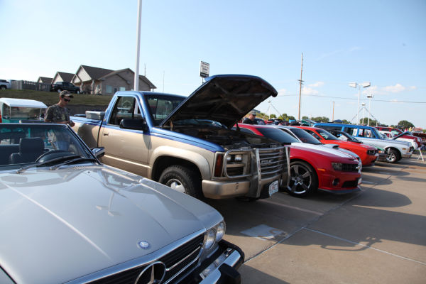 014 Modern Auto Cruise Night 2013.jpg