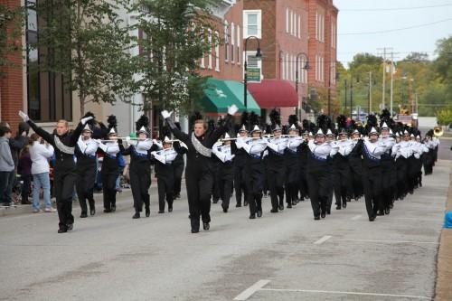 035 Parade.jpg