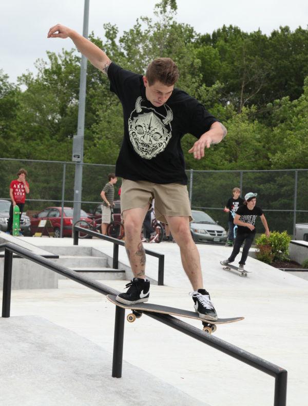 002 Skate Park Is Open.jpg