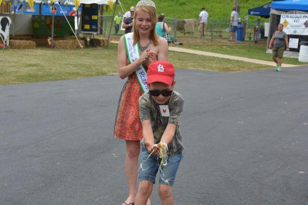 025 Franklin County Fair Saturday.jpg