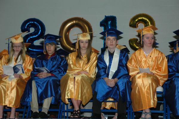 025 Londell graduation.jpg