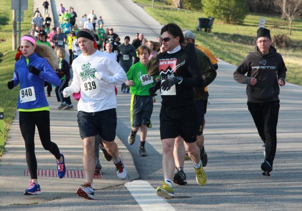 005 YMCA April Run .jpg