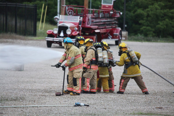051 Junior Fire Academy 2014.jpg