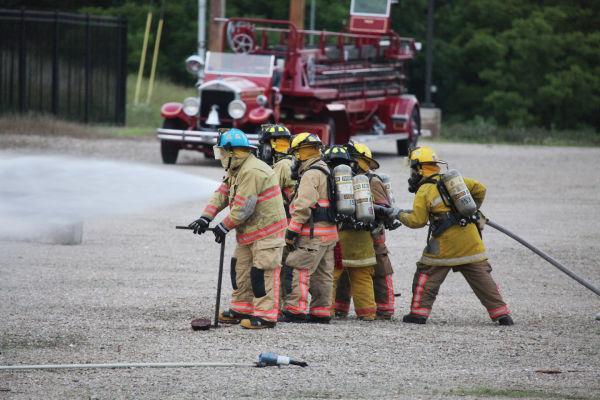 051 Junior Fire Academy 2014.jpg