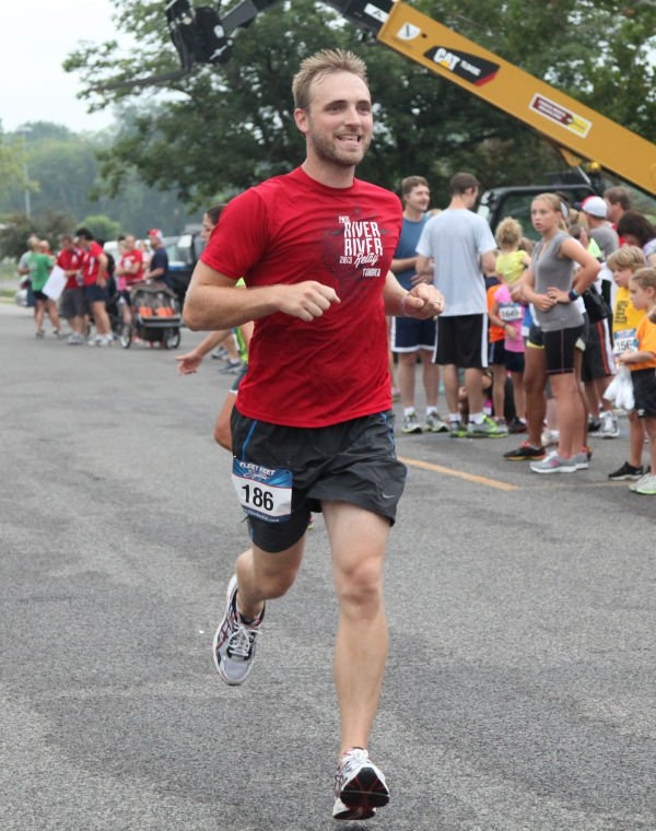 052 Fair Run Walk 2013.jpg
