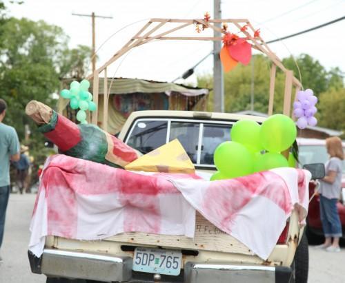 016 Augusta Parade.jpg