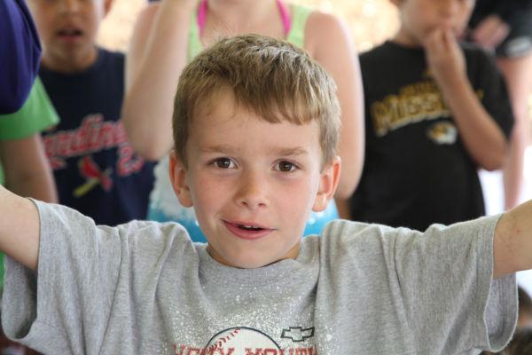 022 Camp Washington Week One.jpg