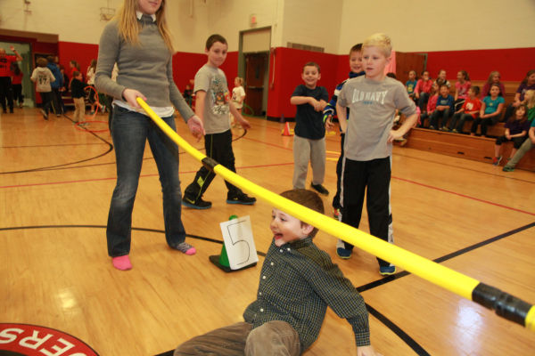 006 Immanuel lutheran Jump and Exercise for Heart.jpg