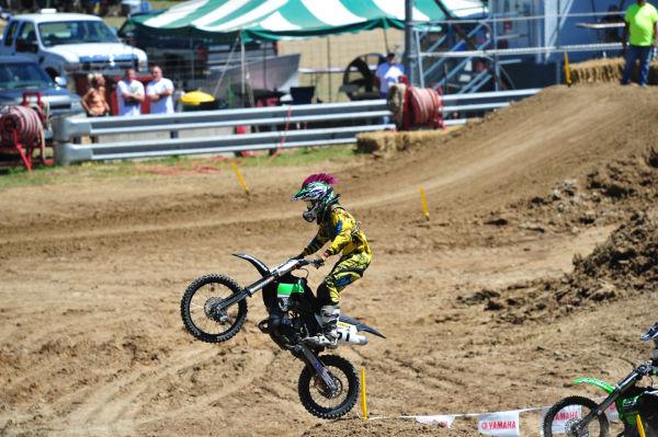 037FairMotocross13.jpg
