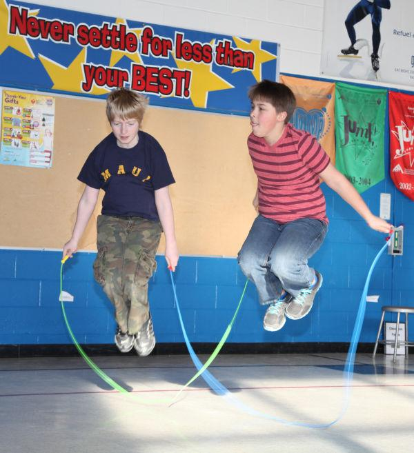013 Clearview Jump Rope for Heart.jpg